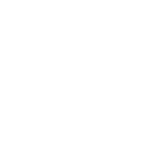For Our Neighbors - The Fields Church